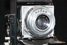 Cameras #wishlist