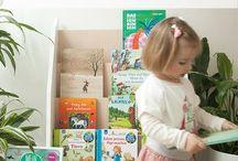 Montessori für Kinder