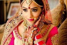 bridal looks ♥♥♥♥