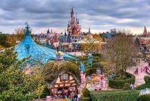 Francja / Zapraszamy na wycieczki do Francji! Zapraszamy również na wyjazdy weekendowe i wycieczki jednodniowe