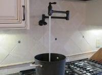 Kitchen / Dream kitchen ideas / by The Gaines Group, PLC