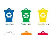 recicla!!