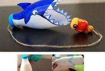 καρχας