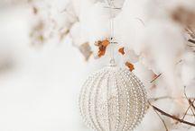 Christmas / by nancy reiss