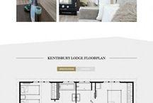 simple webdesign