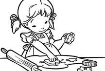 Impronte D'Autore Stamps / TIMBRI  realizzati artigianalmente dalla migliore ditta italiana di stamping: Impronte d'autore, Milano. Ma anche carte decorate, fustelle per Big Shot e perforatrici per lo Scrapbooking