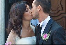 Didut wedding - Antonella&Daniele / Creative Wedding