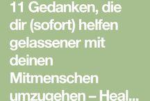 Melas Health