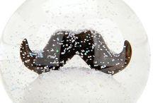 Snowglobes