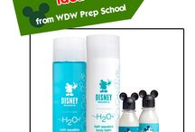 Disney stocking stuffers / by Shannon, WDW Prep School
