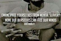bob marleyy:)