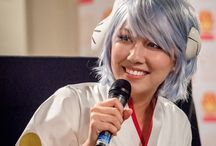 Interviews and reviews of Japan Expo USA