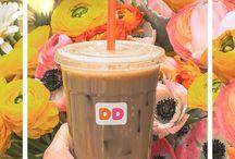 Iced Coffee Season is Here!