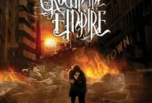 Crown The Empire / Description? Yeah fuck that, one of my favorite bands