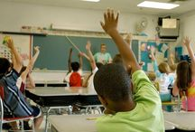 Kids' Education / education