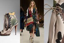 Fashion (Just Make it!)