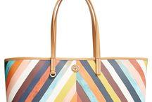 Purse Love / Purses, Bags, Clutches