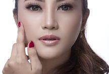 Beauty_Portrait