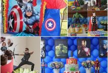 Avengers Party Ideas / Avengers Party Ideas avengers party ideas pinterest avengers party ideas games avengers party ideas food avengers party ideas for adults avengers party ideas uk avengers party ideas diy avengers party ideas nz avengers party ideas philippines avengers party decorations avengers party decorations uk avengers party decorations australia avengers birthday party ideas