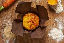 Dolci / ricette buone e salutari quelle dei nostri dolci, destinati ad ingolosirvi con leggerezza!