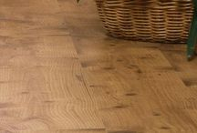 Flooring like ours