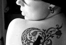 tatoos for me!