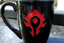 Geek culture coffe coffine