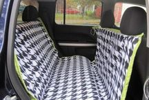 Car Seat Covers for Star