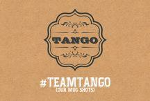 #teamtango