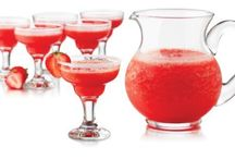 Kitchen & Dining - Glassware & Drinkware