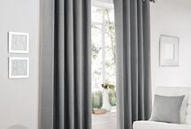 Curtins & Flooring