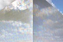 material-facade