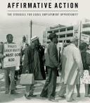 black history 2.0 exhibit / by furman libraries