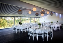 Just Right Group Dinner Venues Australia / Please consider these venues for your team dinner. Some are located in Melbourne, Sydney, Tasmania and Queensland.