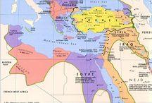 Wallachian States