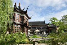 Yu Garden Hamburg