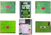 Our Blog - Displays