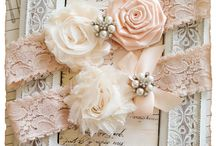 Cream Wedding Ideas