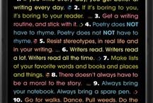 творчество писателя