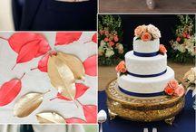 Esküvői szín