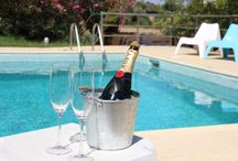 relax and enjoy / Bed & Breakfast Algarve Portugal, relax