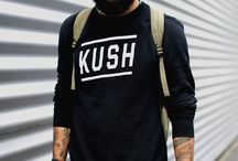 lifestyle/fashion