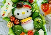 Cute Stuffs....^_^