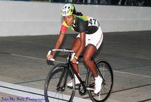 Guyanese Female Athletes