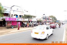 ARC Campaigns - Coimbatore