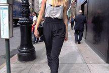 Fashion / by Miss Cocotte Josée Gagnon