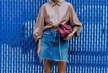 Keune одежда