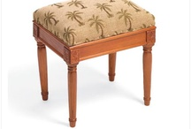 Indoor Furniture / UR Gift 4 All Seasons - http://www.urgifts4allseasons.com for that special gift and more. / by URGifts4allSeasons