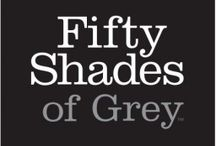 shadesofkinky123 / Fifty Shades fans from all over the world got a special treat this week when the  official  fifty shades og Grey trailer was released.Unlike the teaser trailer out earlier this year.this give us less of the flash and sex approach to movie promotion,and gives us more of a side by side comparison.