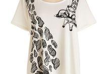 Cute T-shirts